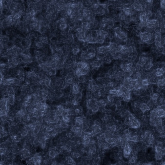 Textura sem emenda abstrata