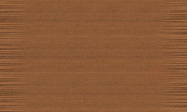 Textura simples de fibra de papelão empoeirada