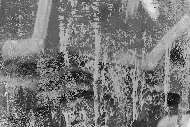 Textura suja do grunge