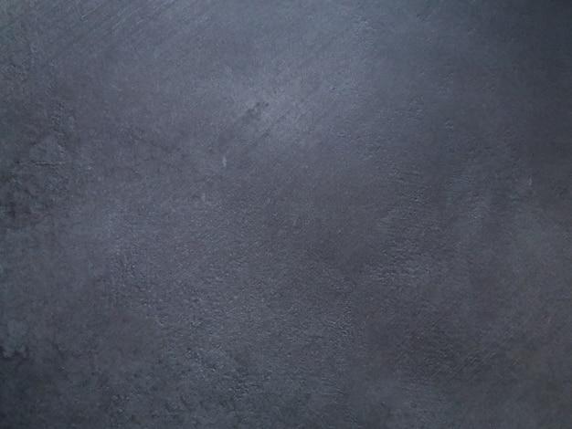 Textura suja preta velha vazia