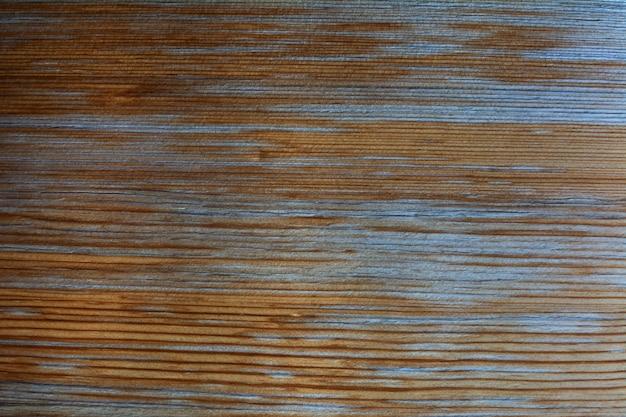 Textura surrada de madeira