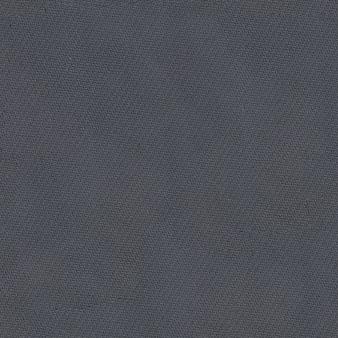 Textura tileable sem costura de borracha ondulada cinza.