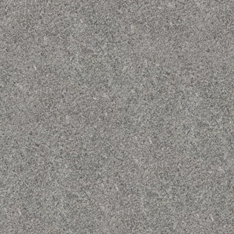 Textura tileable sem emenda de mármore cinza.