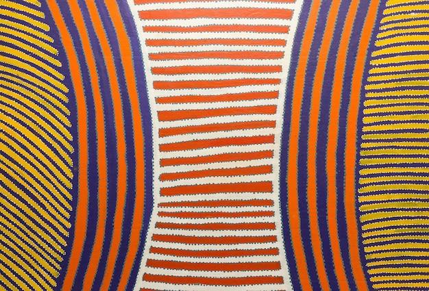 Textura vazia do grunge colorido, fundo abstrato. cores escuras e profundas em meio-tom