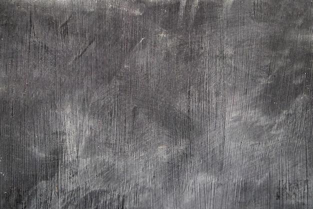 Textura vazia do quadro-negro