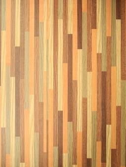 Textura velha de madeira