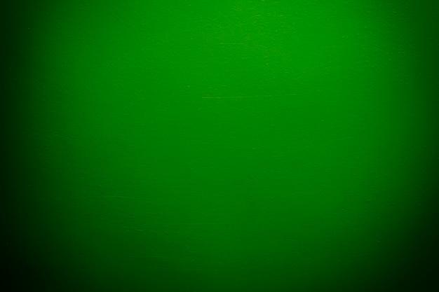 Textura verde escura do grunge. imagem simples de meio-tom