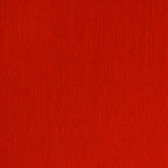 Textura vermelha do papel de parede
