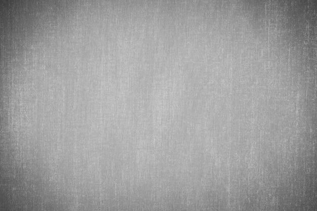 Texturas cinza abstratas para o fundo
