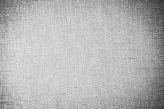 Texturas cinza para plano de fundo