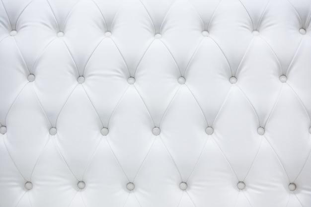 Texturas cinzentas e brancas