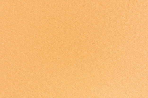 Texturas de areia e superfície