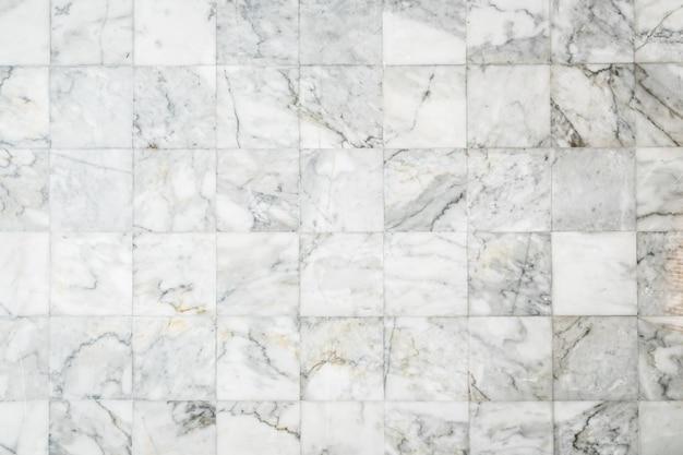 Texturas de azulejos cinza e superfície