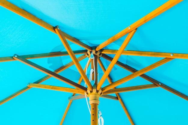 Texturas de guarda-chuva