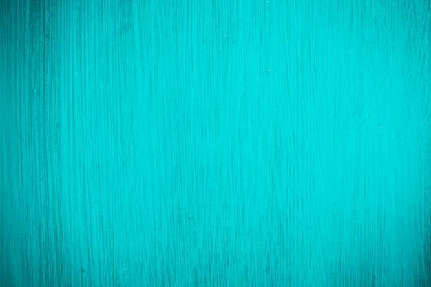 Texturas de madeira azuis velhas