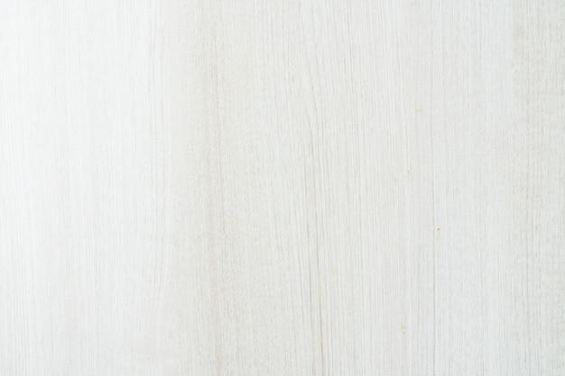 Texturas de madeira branca e superfície
