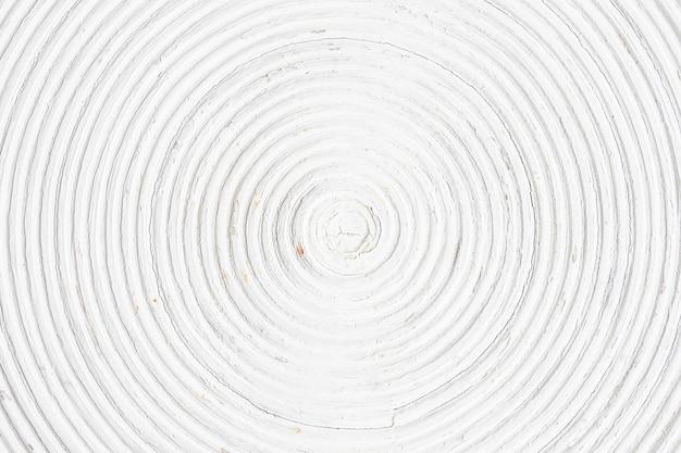 Texturas de madeira branca para plano de fundo