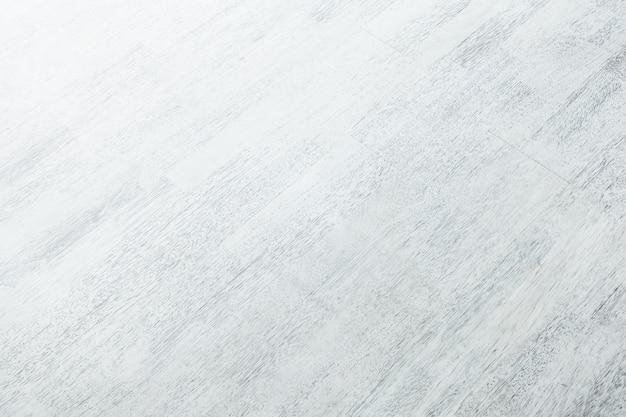 Texturas de madeira branca