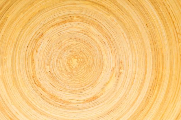 Texturas de madeira para o fundo