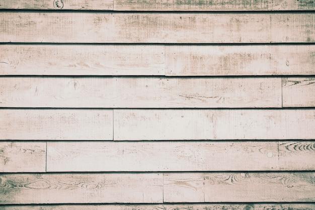 Texturas de madeira vintage