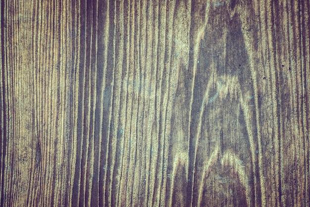 Texturas de madeira
