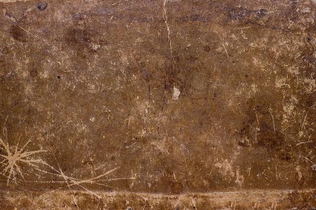 Texturas de papel antigo