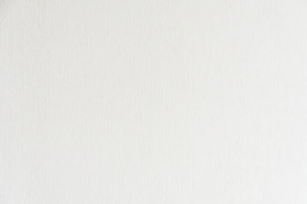 Texturas de papel de parede branco para o fundo