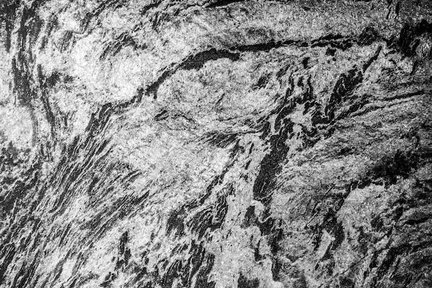 Texturas de parede da telha de pedra preta