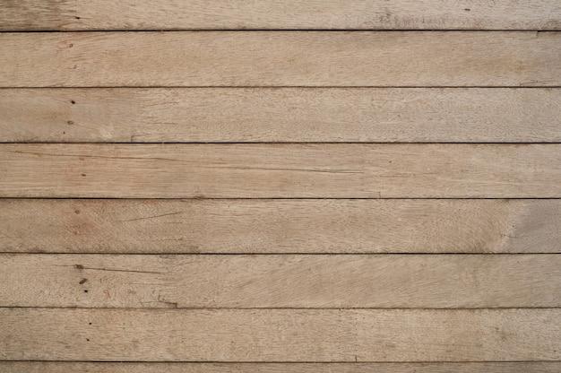 Texturas de parede de madeira de prancha