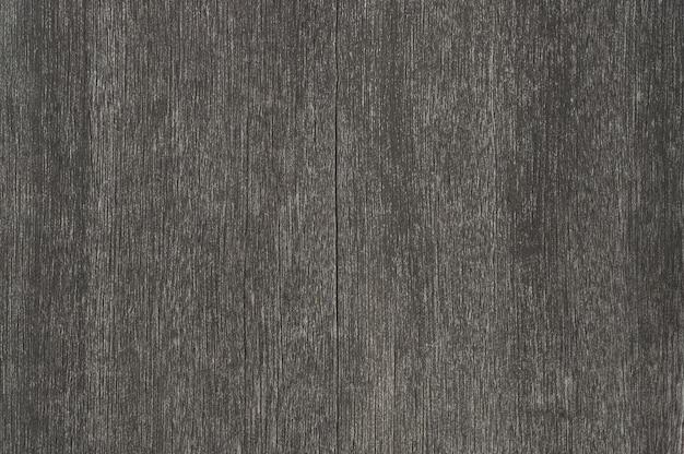 Texturas de parede de madeira