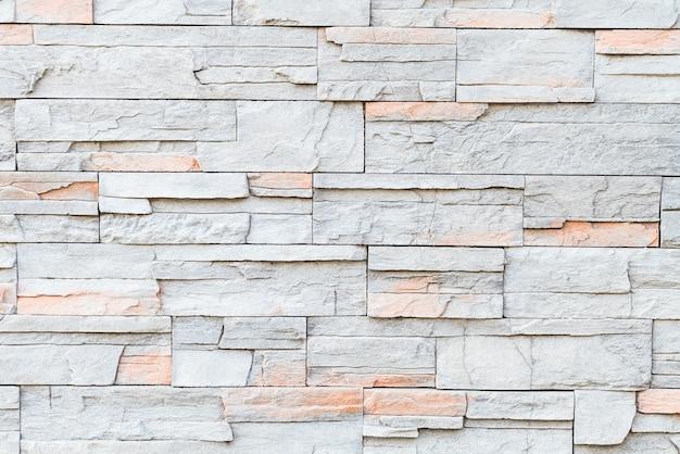 Texturas de parede de tijolo