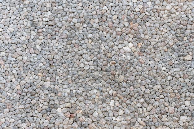 Texturas de pedra abstratas e superficiais