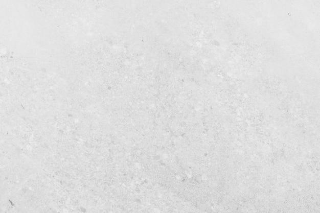 Texturas de pedra de mármore branco e superfície