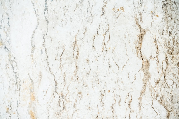 Texturas de pedra de mármore para o fundo