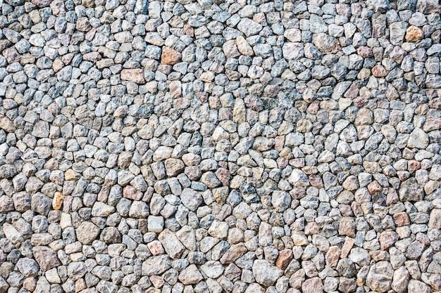 Texturas de pedra para o fundo