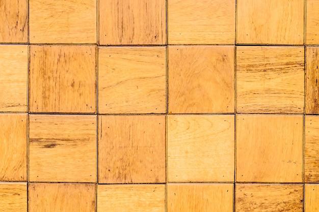 Texturas de superfície de madeira velha para plano de fundo