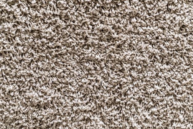 Texturas de tapete para o fundo