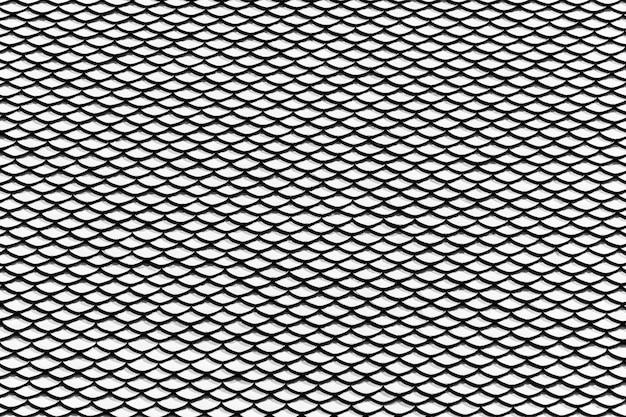 Texturas de telha