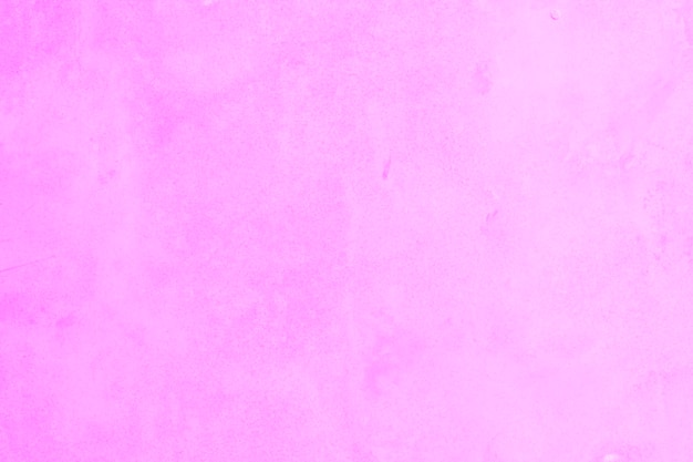 Texturas e padrões abstratos rosa.