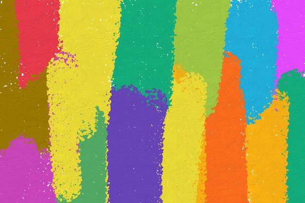 Texturas iridescentes colorbright e estilo hipster brilhante para tampas reflexos de vidro