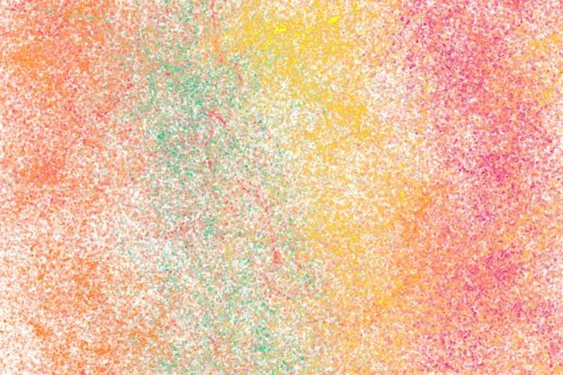 Texturas iridescentes cor pastel abstrato fundo da ilustração superfície suave alto
