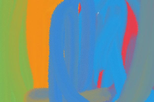 Texturas iridescentes cor resumo embaçado fundo de folha holográfica iridescente