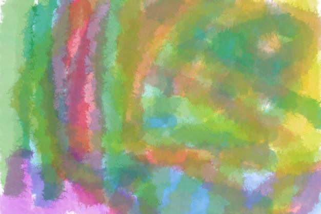Texturas iridescentes cor textura holográfica e iridescente com cores neon vibrantes folha moderna