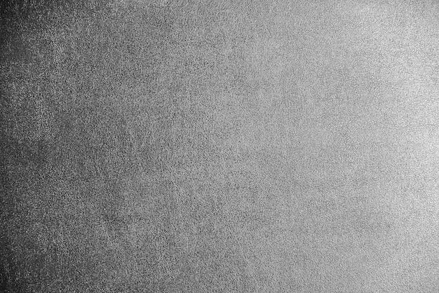 Texturas preto e cinza para o fundo