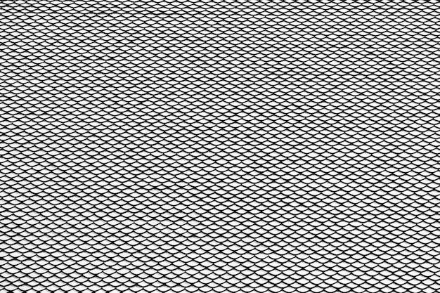 Texturas telha