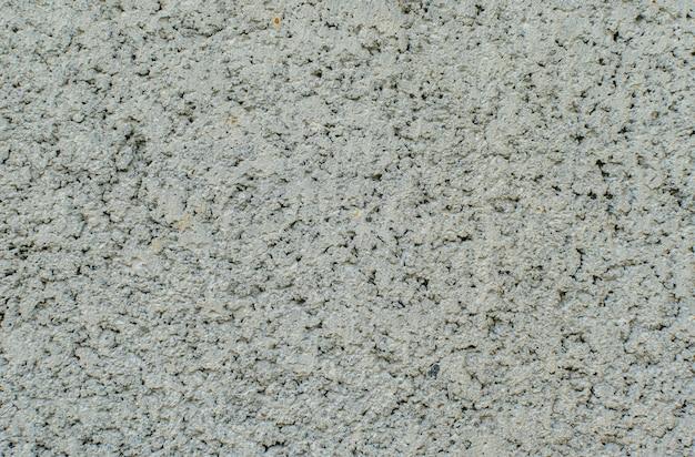 Tijolo da areia do cimento perto acima um tijolo é material de construção usado para fazer paredes, pavimentos, outro
