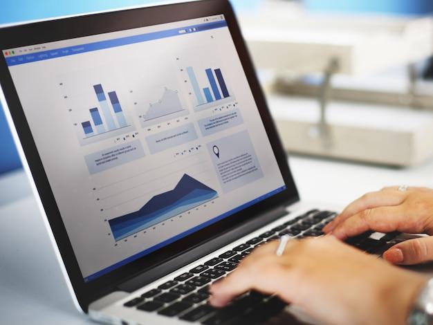 Time de bolsa de valores on-line
