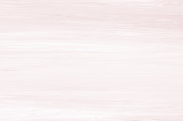 Tinta a óleo rosa brilhante texturizada