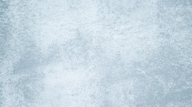 Tinta cinza em uma parede branca. vintage ou fundo branco sujo feito de cimento natural ou textura velha de pedra como um padrão de parede retrô.