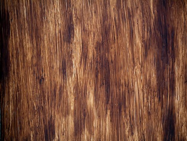 Tinta corlor parece uma textura de prancha de madeira